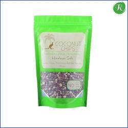Special promotion of food bag for plastic bag