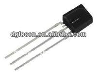 IR infrared receiver module DQIR-38521B1