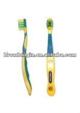 cartoon toothbrush,family personalized kids toothbrush