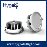 12w wifi led downlights 4 inch with 120mm cut out