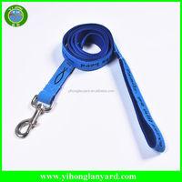 China Top Factory dog leash /cat leash /pet leash