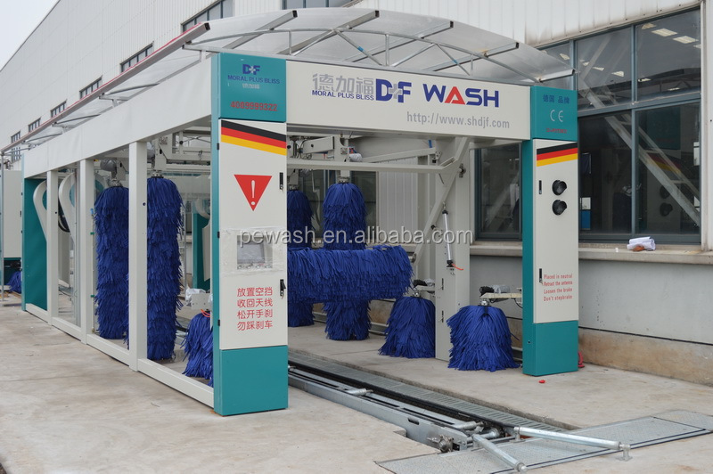 Conveyor tunnel car wash buy tunnel car wash car wash tunnel