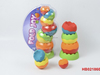 baby toys educational funny stacking cup toys