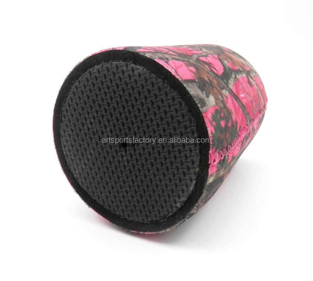 Neoprene Can Cooler For Fabric ~ Neoprene glued beer can cooler holder cover buy