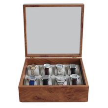 Good Price Super Quality Luxury Original Watch box
