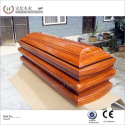 pet casket plans burial above ground