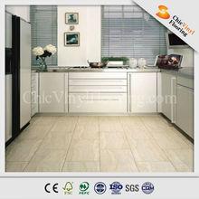 Promoci n lin leo pisos de madera compras online de - Linoleo suelo precio ...