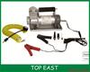 air compressor for motor piston air compressor 12v air compressor
