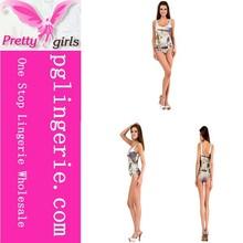 exotic swimwear ,pregnancy swimwear ,south beach swimwear YY027a