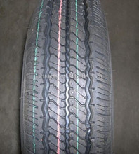 high quality car tyre PCR P215/55r16 car tyre china, wheel, summer tires