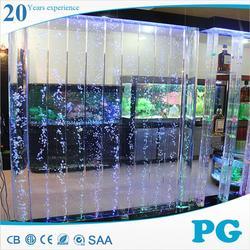 PG 2015 new wall light cube