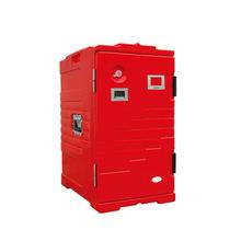rotomolded insulin cooler box portable outdoor car covers cooler box
