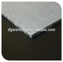 Best Quality -- PU Foam Carpet sponge Underlay/ Foam Underlayment