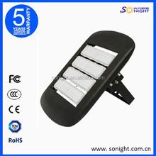 230V LED Flood Light 180Watt with modular design 5 years warranty