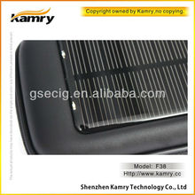 Ego series Solar Pcc,Ego Pcc Solar Charger for electronic cigarette