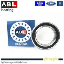 www 89 com long life 6324 deep groove ball bearing