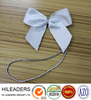 RB415 Hot Fashion Single Faced Mini Ribbon Bows For Gift Packing