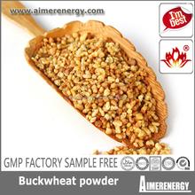 Health choice tartary buckwheat extract