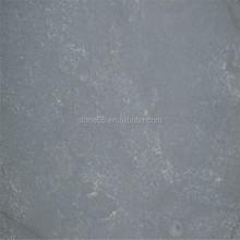 limstone tiles/outdoor tile flooring