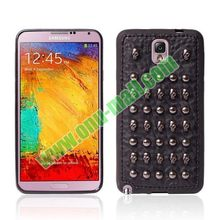 Fashion Case for Galaxy Note 3 N9000 with Revit