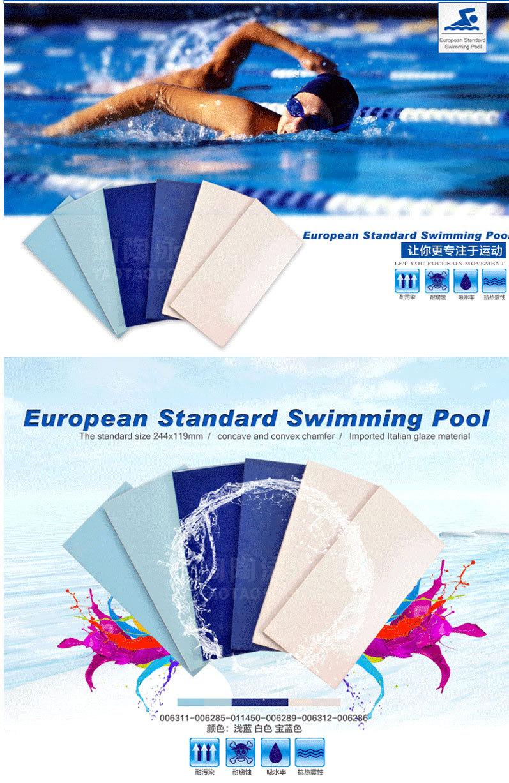 swimming pool tile.jpg