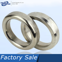 top quality high demand products gaskets corteco oil seal in zhejiang o ring include rubber o rings/metal o ring