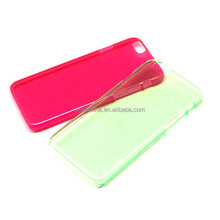 Factory Supply bulk phone accessiories !! Special pc case phone case for iphone6 cell phone case
