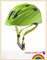 Kids bicycle road mountain bike Safety Cycling Helmet