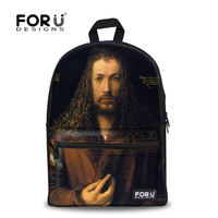 2014 Fashion computer backpack for camping,with sex picture bag style on alibaba