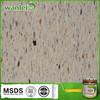 excellent performance u.v. resistant special rock chip granite stone paint
