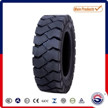 Excellent quality latest 12.4-38 r1 tractor tyre