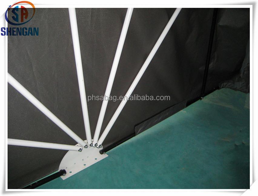Outdoor waterproof vouwen garage voor - Motorcycle foldable garage tent cover ...