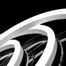 12V Flexible LED Strip 5050 SMD