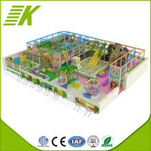 Outside Playgrounds For Kids/Playground Equipment Sale/Fun Activities For Kids