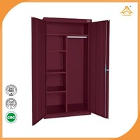 hallway cabinet furniture door locks cabinet metal cabinet