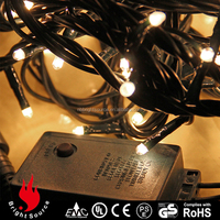 Customized and cheap goods from china string light bulbs