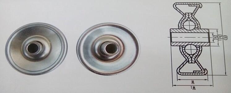 steel skate wheel.jpg