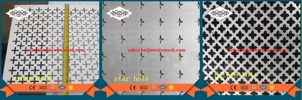 hole shapes-2.jpg