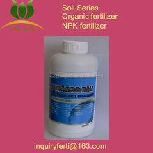seaweed fertilizer foliar liquid fertilizer