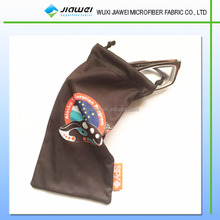 2015 micro fiber multifunction cloth sunglasses bag