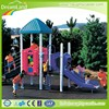 Home Kids Plastic Playground Sports Entertainment Play Toy