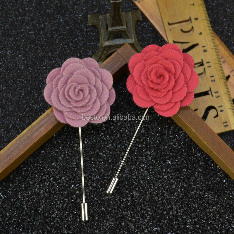 flower lapel pin-11.jpg