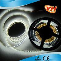 led strip waterproof white 12mm