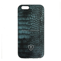 Leather Products For iphone 6s Cover Case Mobile Phone Factory Price Mobile PU Back Cover For iPhone 6s New Smart Phone Cover