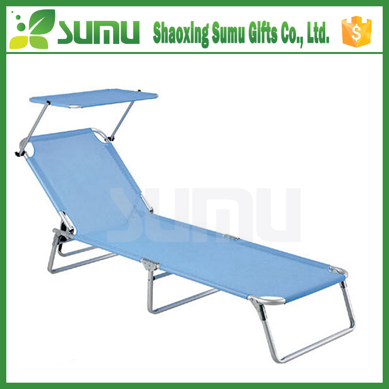 Good Quality Metal Folding Chair Parts Buy Metal Folding Chair Parts Product On