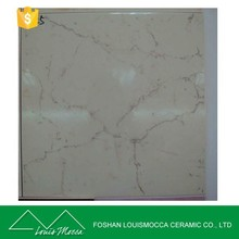 400x400mm design national tiles/guide tiles non-slip ceramic bathroom tiles in foshan