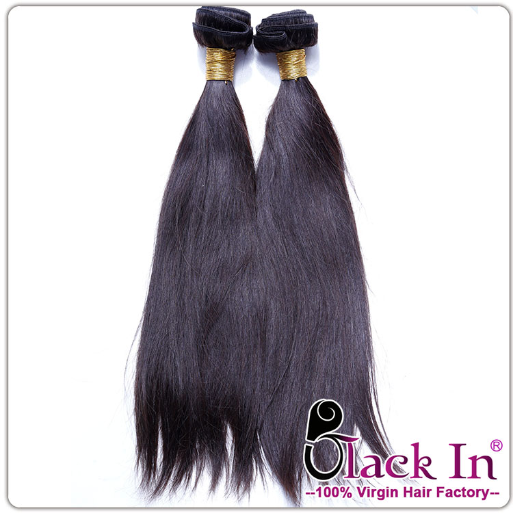 Hair Extensions Outre 97