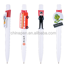 Hot new products for 2015 stationery from alibaba china school supplies ball pen
