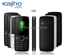 Dual Standby 3G Low Cost Cellphone