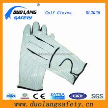 Men's Dawn Patrol Cadet Golf Glove From China Manufacture